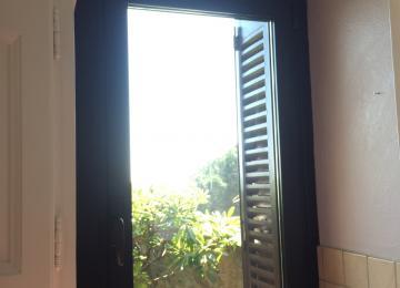 Fenêtre aluminium Toulon - Sud Alu