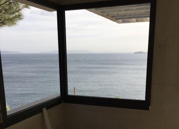 Fenêtre alu Toulon - Sud Alu