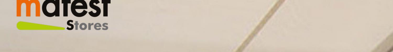 Store banne semi coffre Toulon (83)
