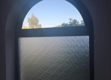 Pose fenêtre alu Bandol - Sud Alu