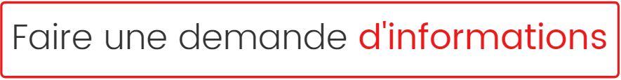 Réalisation portails électriques - Var (83) - Sud Alu - Sanary - Bandol - Six Fours
