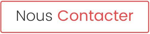 Contacter Sud Alu pour acheter porte de garage sectionnelle